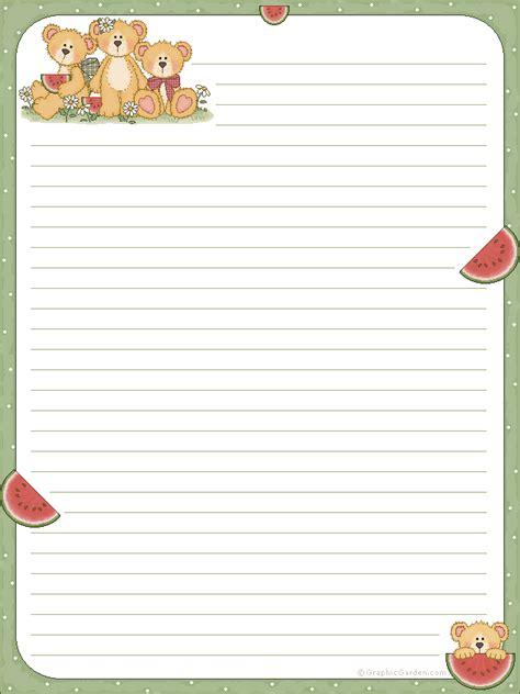 hojas para escribir cartas pin de alma morales en graphic garden pinterest papel