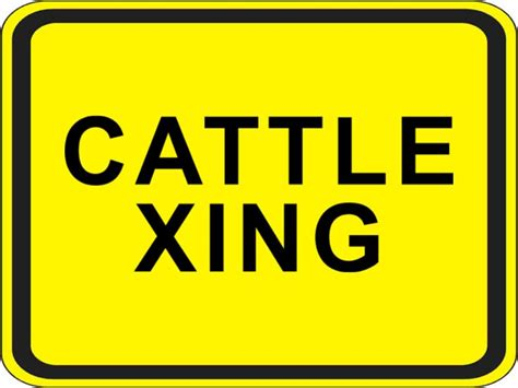 boat lettering online uk 170 best traffic control and parking signs images on