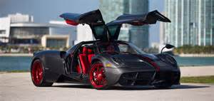 Pagani huayra project vulcan picture 658921 car review top speed
