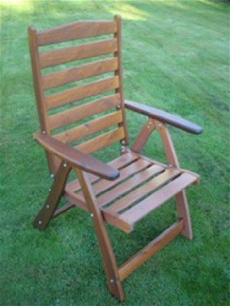 anna folding armchair java eden wood anna folding armchair honey eden wood