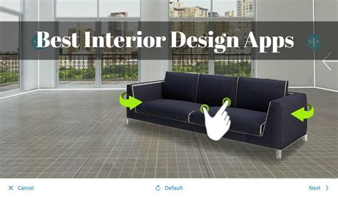 interior home design app the best interior design apps you can find on stores right now