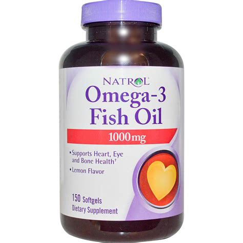 omega 3 best brand selecting the best fish supplement and top brands