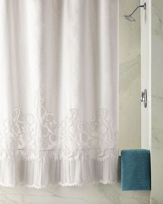 horchow shower curtains vanity accessories bathroom vanities at horchow