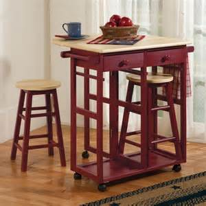 kitchen tables and stools marvelous small drop leaf kitchen islands with paint