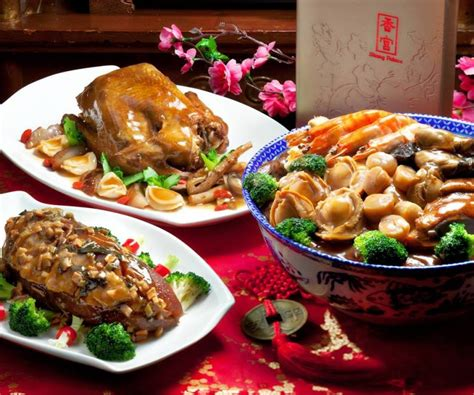new year reunion dinner 2018 petaling jaya 20 restaurants for new year 2018 reunion in kl