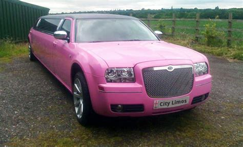 pink bentley limo pink baby bentley