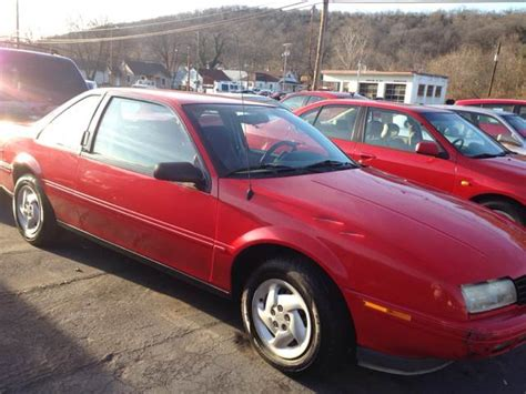 how to sell used cars 1996 chevrolet beretta auto manual 1996 chevrolet beretta for sale used cars on buysellsearch