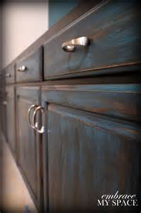 marvelous Can You Paint Old Kitchen Cabinets #6: 033.jpg