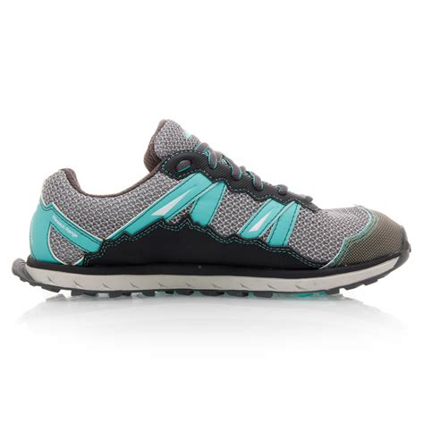altra womens running shoes altra the lone peak womens trail running shoes grey