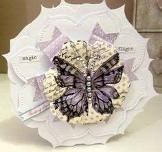 Craftworks Gift Card - 1000 images about craftwork cards time flies on pinterest cards fly paper and