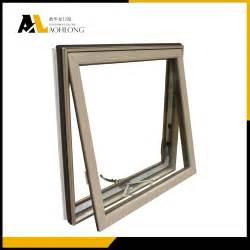 aluminium awning windows aohlong window company aluminum alloy basement awning