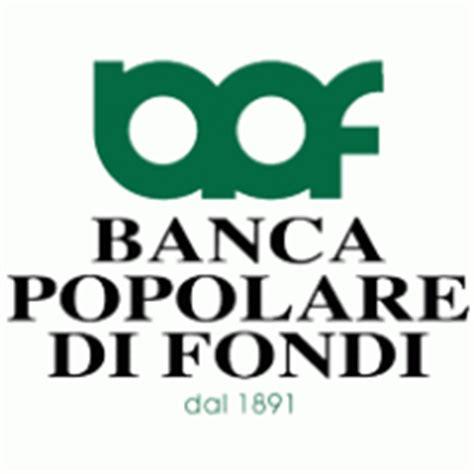 logo popolare di vicenza popolare di vicenza logo vector eps free