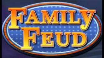 game show music family feud theme song 1988 1992 and