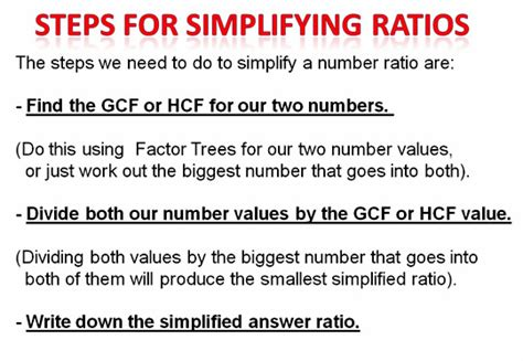 Simplifying Ratios Worksheet by My Maths Ratio Worksheets Grade 7 Common Math