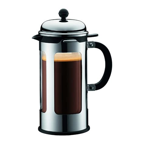 Press Coffee Maker what are the best insulated press coffee makers