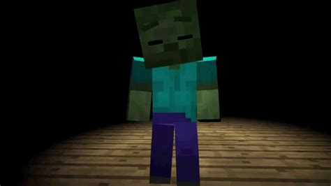 how to make a zombie baby youtube the baby zombie minecraft animation youtube