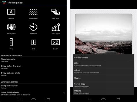 graphic design app for android 18 handy graphic design apps for android owners