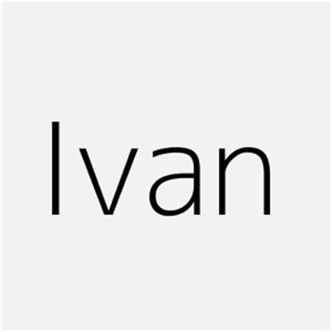 imagenes de i love you con nombres significado del nombre ivan significado de nombres