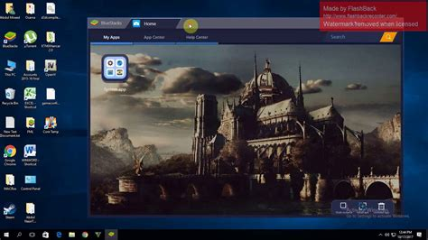 bluestacks rooted 2017 how to root bluestacks with few easy steps 2017 working