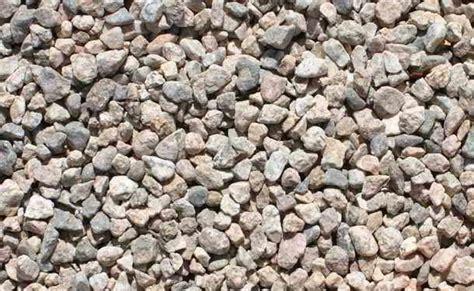 Driveway Gravel Cost Per Cubic Yard California Quarry Products Gravel