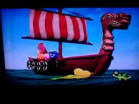 Backyardigans Viking Voyage Vimeo The Backyardigans Viking Voyage Related Keywords The