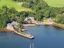 fishing boat hire oban fishing holidays uk lakeside fishing lodges fishing