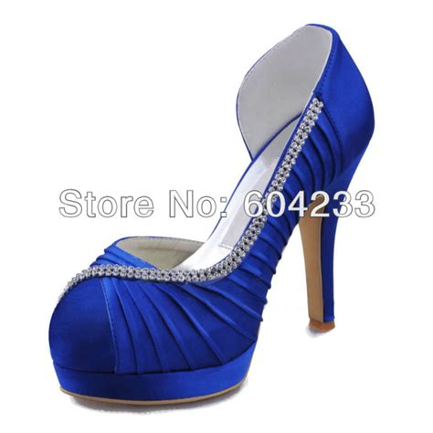 high heels size 1 mz5422 free shipping wholesale design size 3 to 13