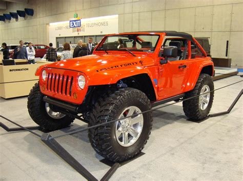 lowered jeep lowered jk post pics if you got em jk forum com the