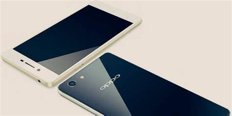 Hp Oppo Neo Saat Ini harga oppo neo 7 smartphone 4g ram 1gb bengkelharga