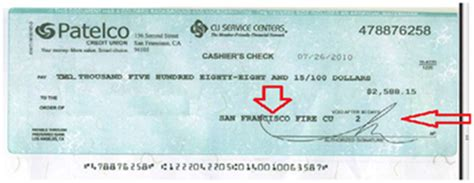 Letter Of Credit Vs Security Deposit Letter Scam 419 Eaters Email Scammers