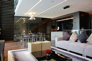 interior design simple english wikipedia