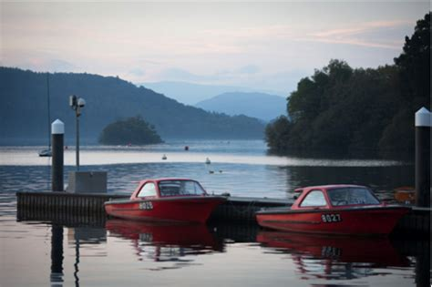 activities in south lake district things to do in the lakes 10 things to see and do in the lake district travel wire com