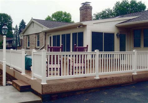 mobile home remodeling costs mobile homes ideas