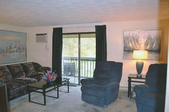 remington gardens syracuse ny apartment finder remington gardens syracuse ny apartment finder
