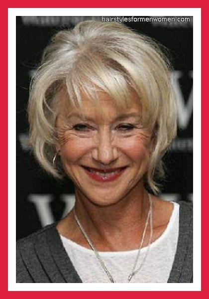 percentae of with thinning hair at 60 short hairstyles for women over 60 with thin hair
