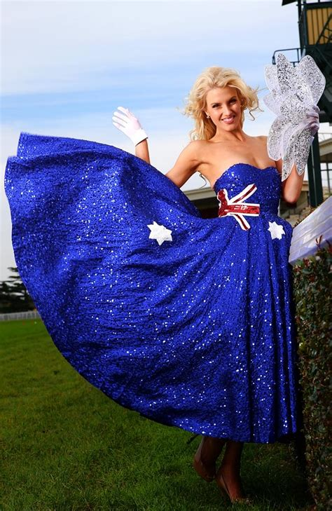 miss world australia postpones national costume reveal