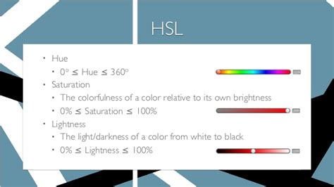 color themes sass make color schemes a no brainer with sass