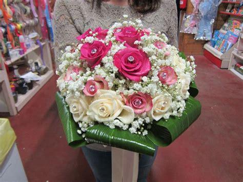 bouquet sposa fiori di co oltre 25 fantastiche idee su bouquet di gypsophila su