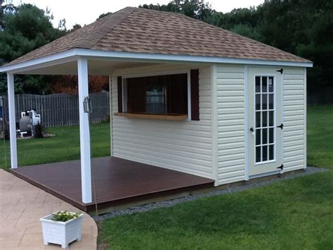 Pool House Plans With Bar by 29 Best Images About Sheds And Storage On