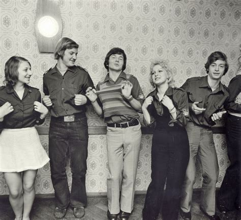 0526 Ddr 1986 Youth St Exhibition In Berlin 2v Mnh 155 best deutsche demokratische republik und bruderstaaten