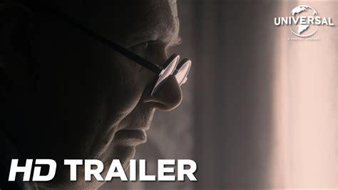 darkest hour official trailer darkest hour official international trailer universal