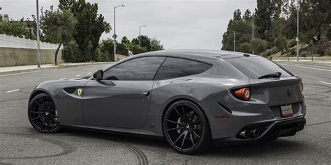 ff spec 2019 ff specification and price 2018 2019 cars
