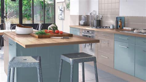 caisson de cuisine castorama caisson meuble de cuisine castorama sarica us