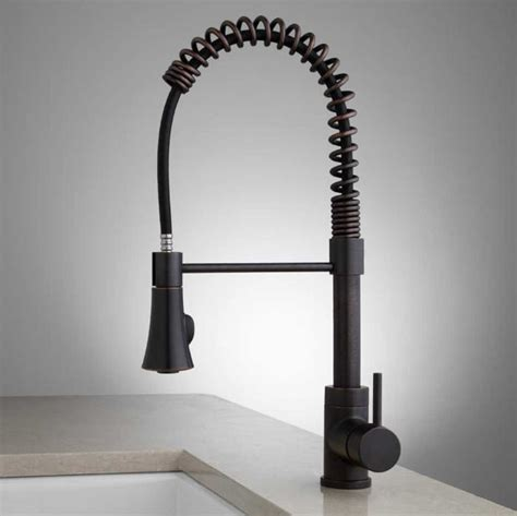 designer faucets kitchen designer kitchen faucets 28 images kitchen faucets