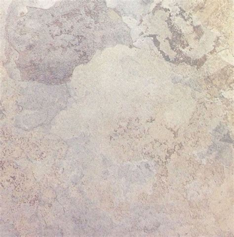 3 x marble effect vinyl floor tiles self adhesive bathroom
