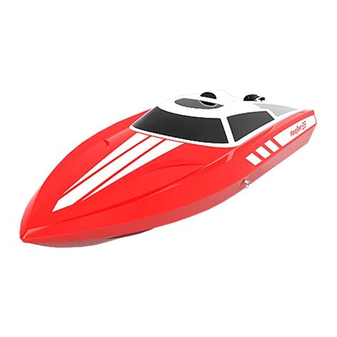 vector 28 rc boat battery charger now in stock volantex racent vector 28 speed boat