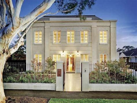 casas victorianas imagenes de fachadas  decoracion de