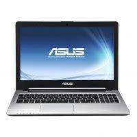 best laptop under 200 dollars budget laptop deals for