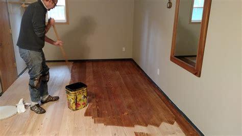 hardwood flooring kalispell montana floor matttroy