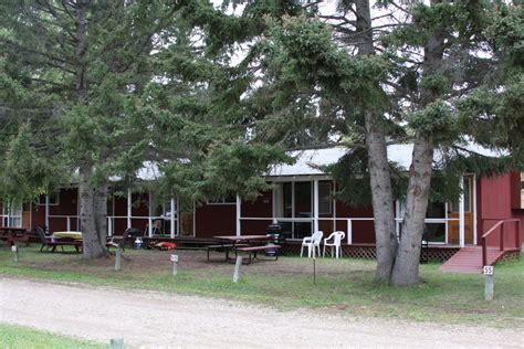 Cottages At Clear Lake by Cottages At Clear Lake